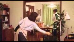 Kimi ni Todoke Aka From Me to You Live Action) Movie 2011 Full With Eng Subs HD