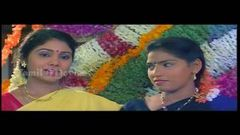 Chandralekha Full Movie HD