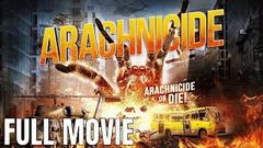 Action Movies 2014 full movie english hollywood - Adventure Movies - Comedy Movies - Run Or Die 2014