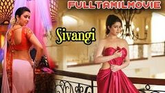 Charmi Tamil Superhit Full Movie - Sivangi | Latest Tamil Blockbuster Movies | Full HD