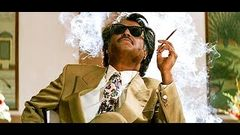 Baasha 1995 - Tamil full movie | Rajini Kanth | Nagma | Suresh Krishna | Sathya Movies
