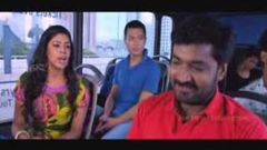 Kann Pesum Varthaigal Tamil Movie