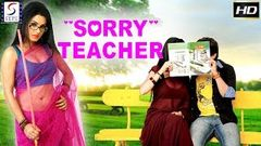Sorry Teacher ᴴᴰ - South Indian Super Dubbed Action Film - Latest HD Movie 2018