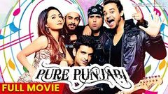 Hindi Movies 2014 Full Movie New - Best Romantic Comedy Movie Full HD