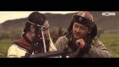 warriors of the north-Action Movies 2015 Full Movie English Hollywood