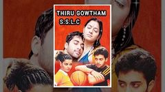 My Lover Tamil Glamour Full Movie | Top Glamour Movies |