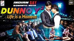 Dunno Y Na Jaane Kyun - Gay Thriller Film - HD Latest Exclusive Latest Movie 2016