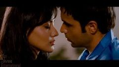Hot Romantic Hindi Movie 2018 Romantic Hindi Movie 2018