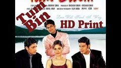 HINDI MOVIE-Tum Bin full movie