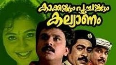 Malayalam Full Movie 2015 New Releases Dileep | Manasam | Dileep Malayalam Full Movie 2015