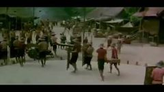 Best Thai action full movie - Sema The Warrior of Ayodhaya (Khunsuk) 2002 Thai Movie English Subs