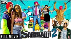 Punjabi Movie 2016 Full Movie Bollywood | South Indian Movies Dubbed In Hindi Full Movie