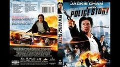 Action Full Movies 2013 96 Minutes Full Movie English Hollywood February 2014