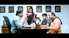 Santhanam-Jehan- 2016 Latest Tamil Movie Release Comedy Video | Tamil Supper Hit Santhanam Comedys