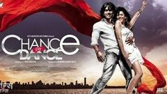 Chance Pe Dance Full Movie | Sahid Kapoor Superhit Hindi movie