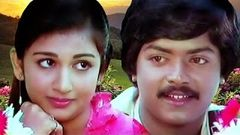 Pudhiavan (1984) - Watch Free Full Length Tamil Movie Online
