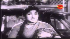 Yaarukku Sontham | Chandrababu, Manorama | Tamil 1963 Movie |