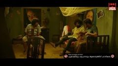 kumbalangi nights Malayalam full movie
