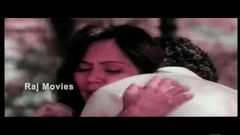 Kizhakku Africavil Sheela | Full Movie | HD | Charan Raj , Sahila | Raj Movies