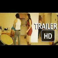 Ooops a Desi Official Trailer ᴴᴰ   Upcoming Hot Movie (Hindi) 2013