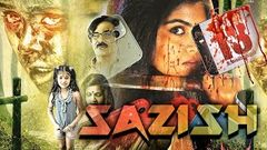 Sazish The Trap (2020) Full Length Hindi Dubbed South Movie | New Release Hindi Movie |