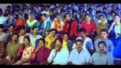 Mazhavilkoodaram - Full Length Malayalam Movie - Rahman & Annie