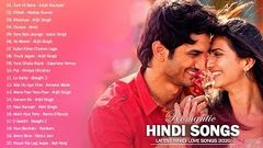 Tere sang तेरे संग Romantic Hindi full Hd movie special for Valentine day Couple Lover