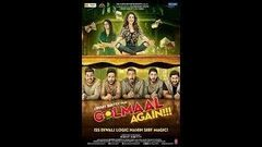 Golmaal 4 again Full Hindi movie Pleaseee please like our channel for more updates
