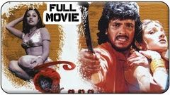 Raa Telugu Full Length Movie | Upendra, Priyanka, Dhamini, Sadhu Kokila | Telugu Hit Movies