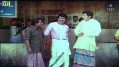 Mel Maruvathur Adiparasakthi Tamil Full Movie
