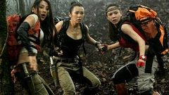 Action movies 2014 full movie english hollywood - Film Action 2014 - Hot Movies 2014