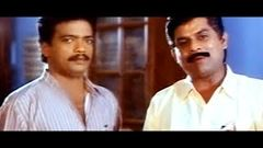 Sthalathe Pradhana Payyans 1993: Full Malayalam Movie