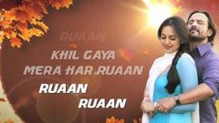 Saamne Hai Savera Full Song With Lyrics | Bullett Raja | Saif Ali Khan Sonakshi Sinha