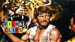 Zambo, King Of The Jungle - Full Movie by Film&Clips