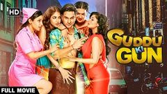 Guddu Ki Gun (2016) Full Hindi Movie | Kunal Khemu Aparna Sharma | Bollywood Full Movies 2016