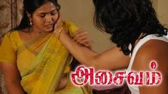 Tamil Hot Movie 2016 New Releases New Tamil Movies 2016 Full Movie Latest Asaivam