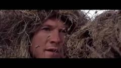 Full Action Movies 2014 HD Stalingrad Snipers full length hollywood hd movie best film 2014
