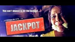 Jackpot│Full Telugu Movie│2001│Kasinath, Naveena, Bharani