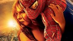 New Movies Spider Man 2 Full Movie English HD - Hollywood