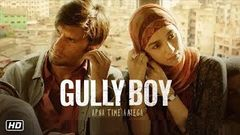 Gully boy full movie Ranveer singh Alia bhatt New release hindi bollywood movie 2020