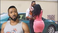 AFTER WATCHING THIS MOVIE YOU WILL SEE WHY YOU MUST NEVER TRUST EVEN YOUR GATEMAN WITH YOUR WIFE