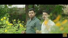 NJANDUKALUDE NATTIL ORIDAVELA | FULL MOVIE 1080 P HD | NIVIN PAULY | 1080 P HD |
