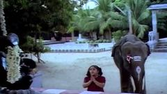 Devar Veettu Ponnu - Tamil Full Movie