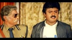 Vijayakanth Action Movies Rajanadai Full Movie Tamil Super Hit Movies Tamil Movies