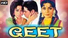 SUNEHRA SANSAR | FULL HINDI MOVIE | SUPERHIT MOVIES | RAJENDER KUMAR - HEMA MALINI - MALA SINHA