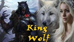 King Wolf - Hollywood English Full Movie In Hindi Dubbed