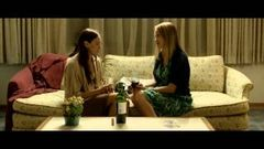 Action Movies 2014 Full Movie English | Best Movies 2014 | Hollywood movies 2014 full movi