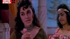 SAMSON Bollywood Full Movies Hindi Movies Full Movie Bollywood Movies Full