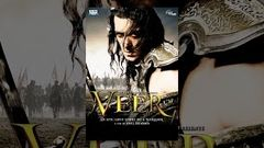 Veer (2010) - | Hindi movies 2016 Full Movie | Salman Khan | Zarine Khan | full hindi movies