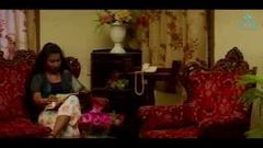 Erotic Indian ( Malayalam ) Movies Hot Sexy Collection Only Adult 18+
